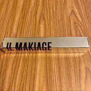 Il Makiage High Volume & Intense Curl Mascara